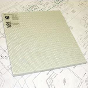 Bullet Resistant Fiberglass Panels