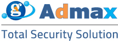 Admax Total Security Solution